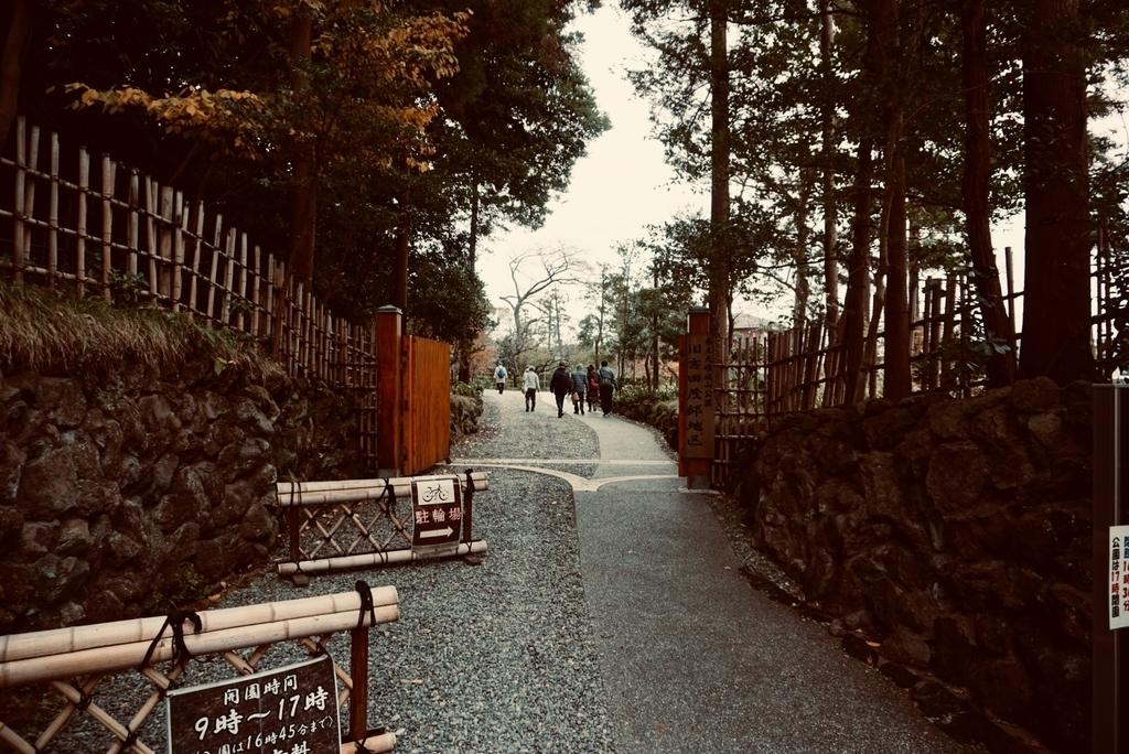 f:id:wadakogorou-weblog:20181228192930j:plain
