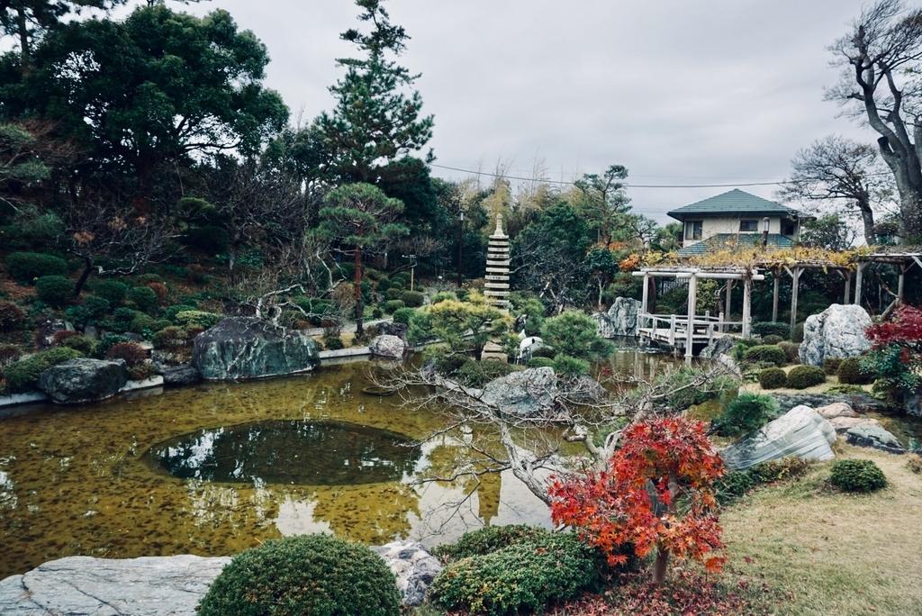f:id:wadakogorou-weblog:20181228193439j:plain