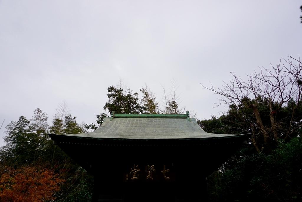 f:id:wadakogorou-weblog:20181228194508j:plain