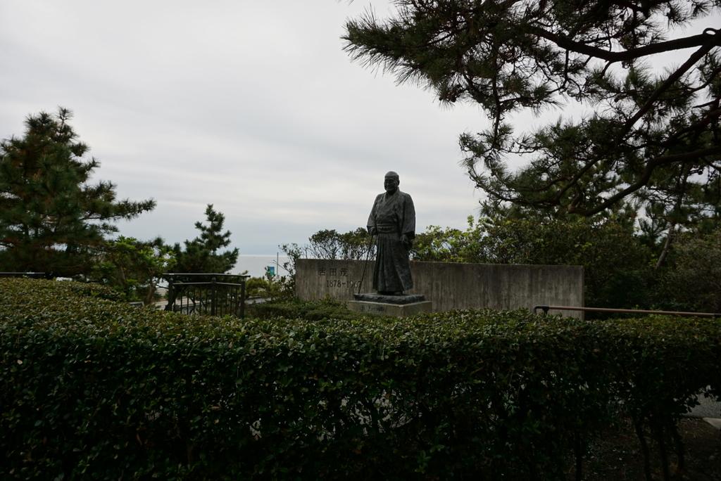 f:id:wadakogorou-weblog:20181228195011j:plain