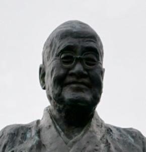 f:id:wadakogorou-weblog:20181228195553j:plain