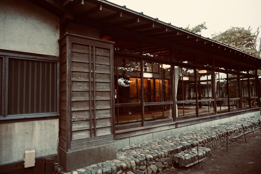 f:id:wadakogorou-weblog:20181228201532j:plain