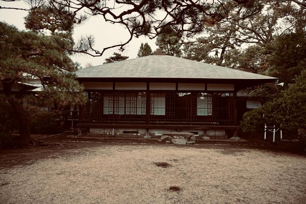 f:id:wadakogorou-weblog:20181228201857j:plain