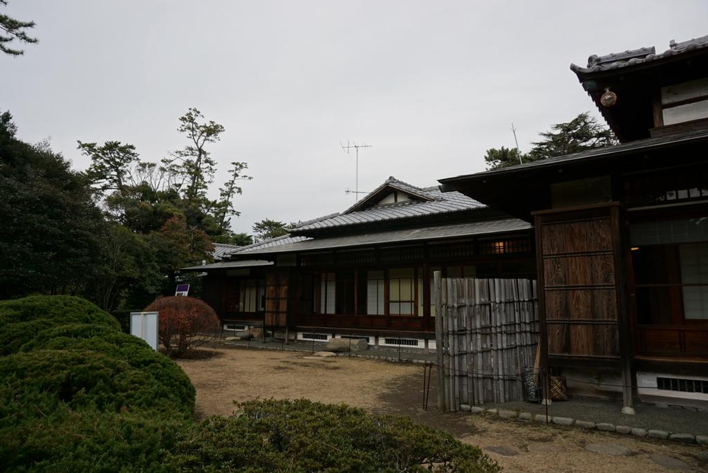 f:id:wadakogorou-weblog:20181228203258j:plain