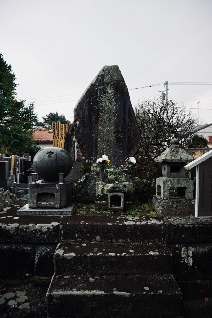 f:id:wadakogorou-weblog:20181228223540j:plain