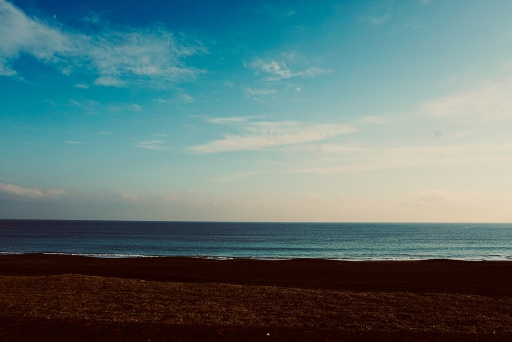 f:id:wadakogorou-weblog:20181228231953j:plain