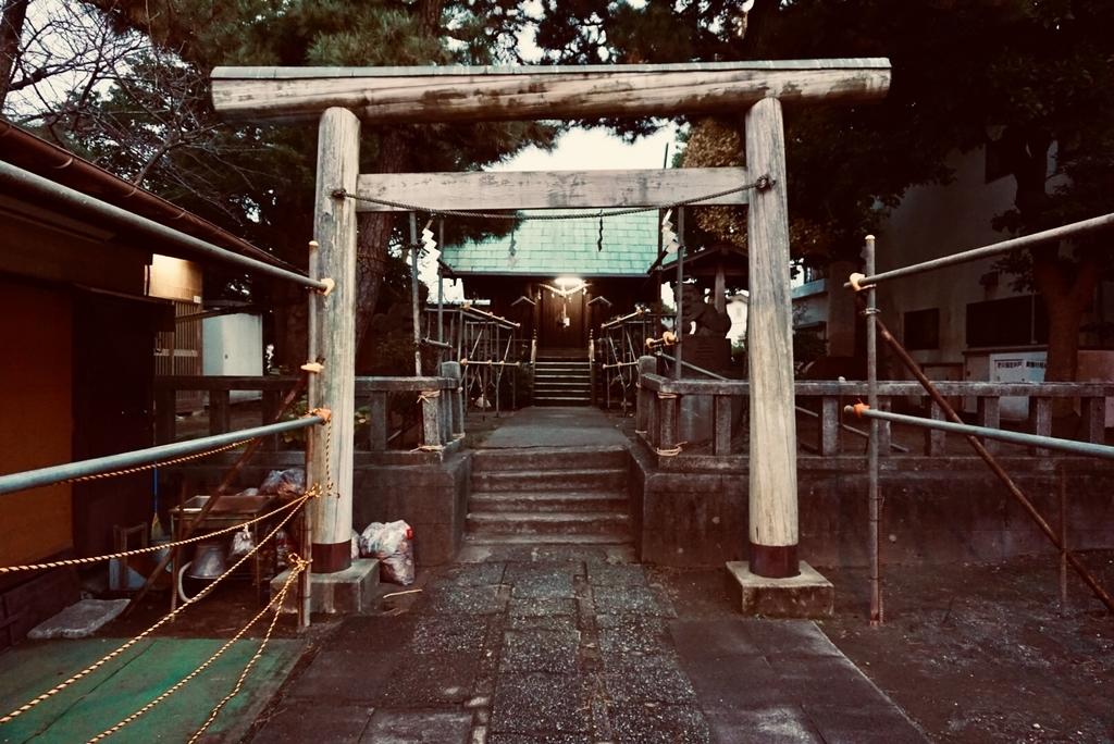 f:id:wadakogorou-weblog:20181229125717j:plain