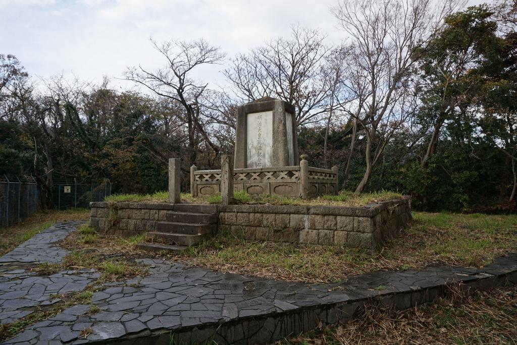 f:id:wadakogorou-weblog:20181229134404j:plain