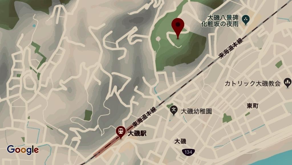 f:id:wadakogorou-weblog:20181229134624j:plain