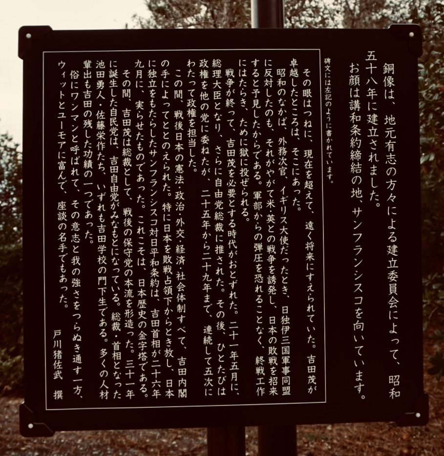 f:id:wadakogorou-weblog:20181229151235j:plain