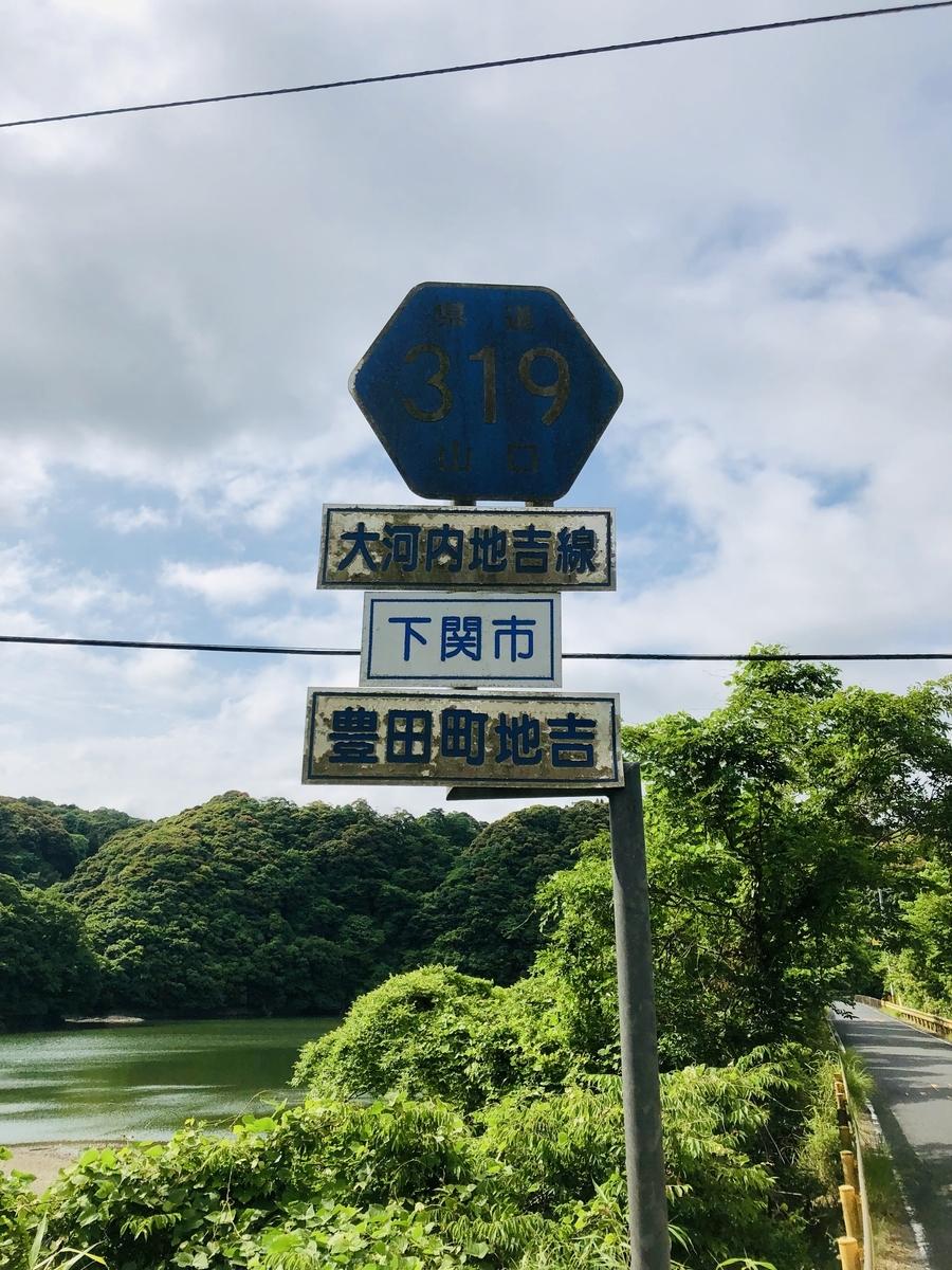 f:id:wadakogorou-weblog:20190612153531j:plain