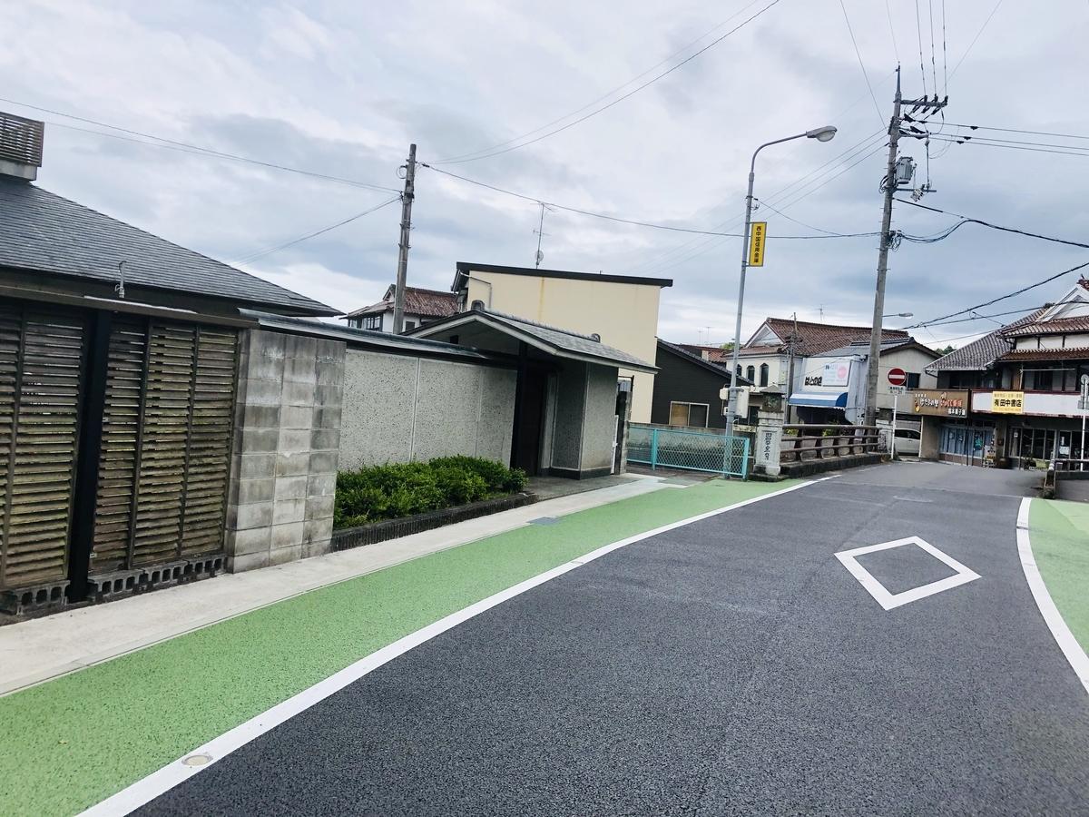f:id:wadakogorou-weblog:20190612154942j:plain