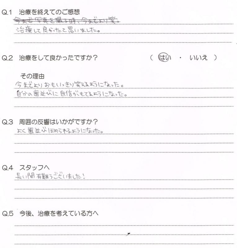 f:id:wadaortho:20120807162722j:image