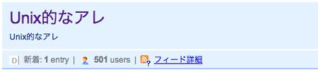 20080610004721