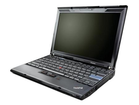 20090405120416