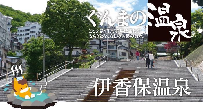 f:id:wadayasuhiro:20170426195201p:plain