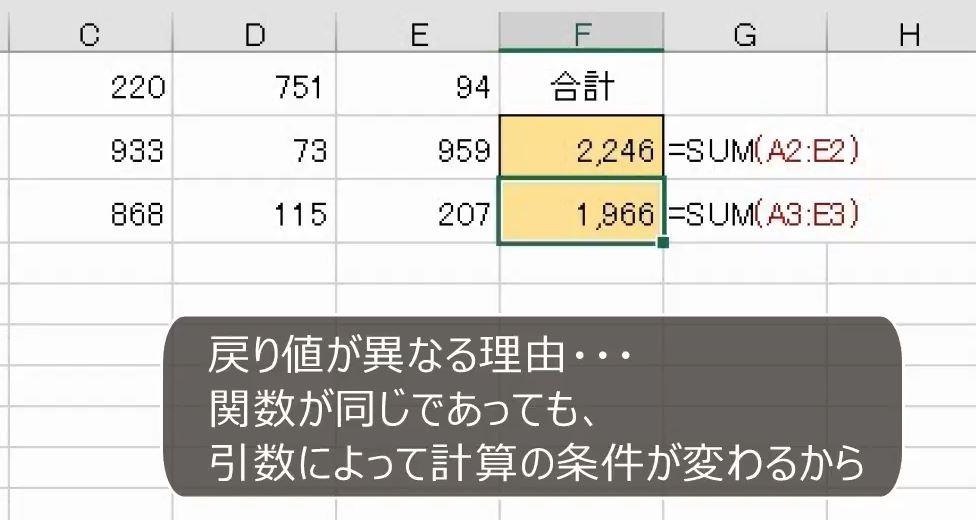 f:id:waenavi:20180725153135j:plain