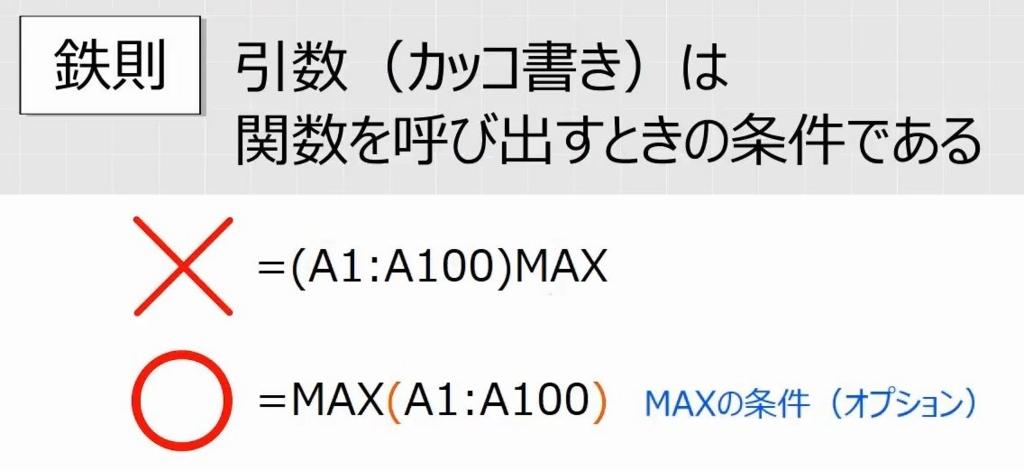 f:id:waenavi:20180725153800j:plain