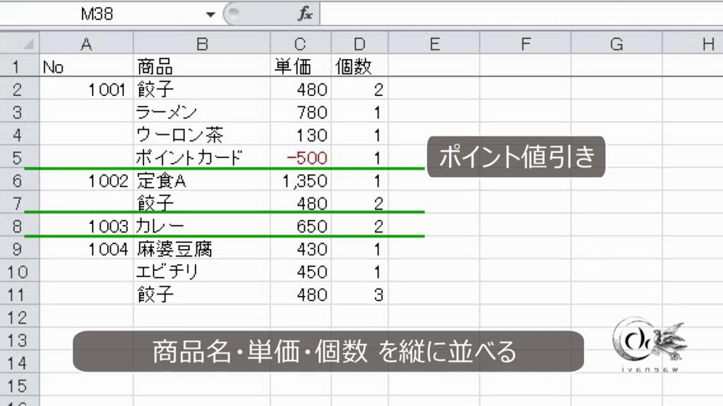 f:id:waenavi:20180801164102p:plain