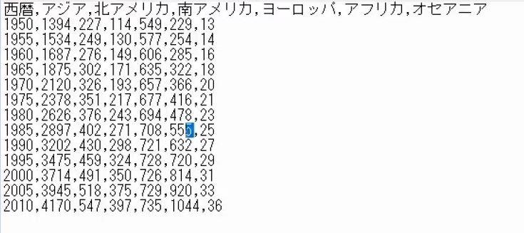 f:id:waenavi:20180810110048j:plain