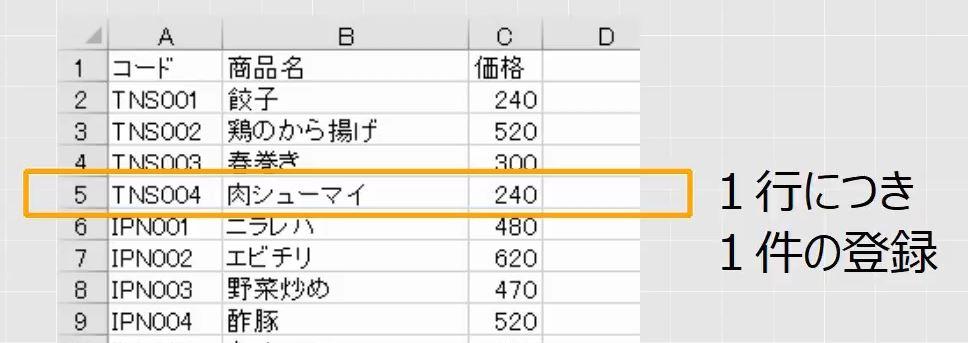 f:id:waenavi:20180810113845j:plain