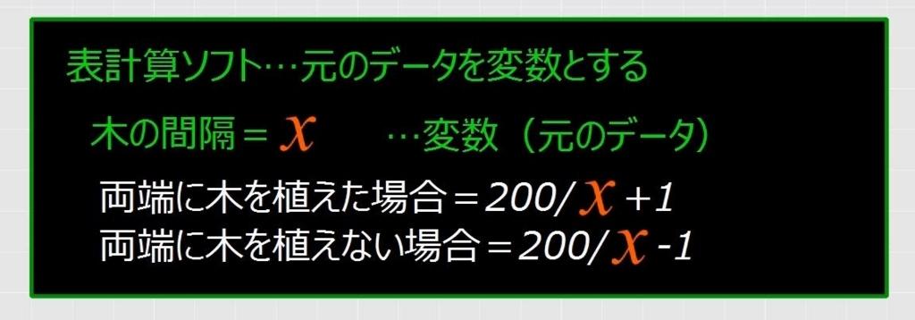 f:id:waenavi:20180812204739j:plain