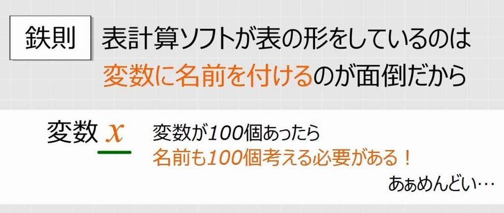 f:id:waenavi:20180812210020j:plain