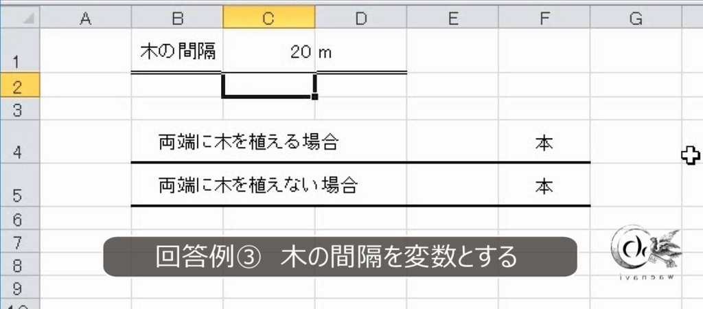 f:id:waenavi:20180812211130j:plain