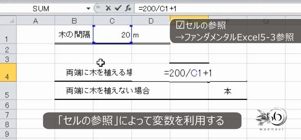 f:id:waenavi:20180812211636j:plain