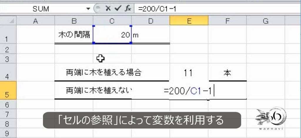 f:id:waenavi:20180812211658j:plain