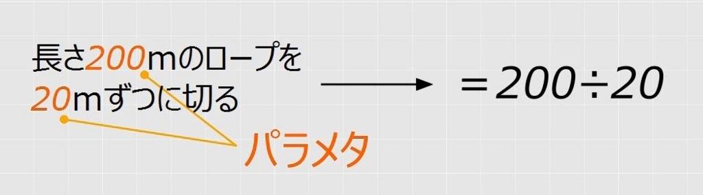 f:id:waenavi:20180812213347j:plain
