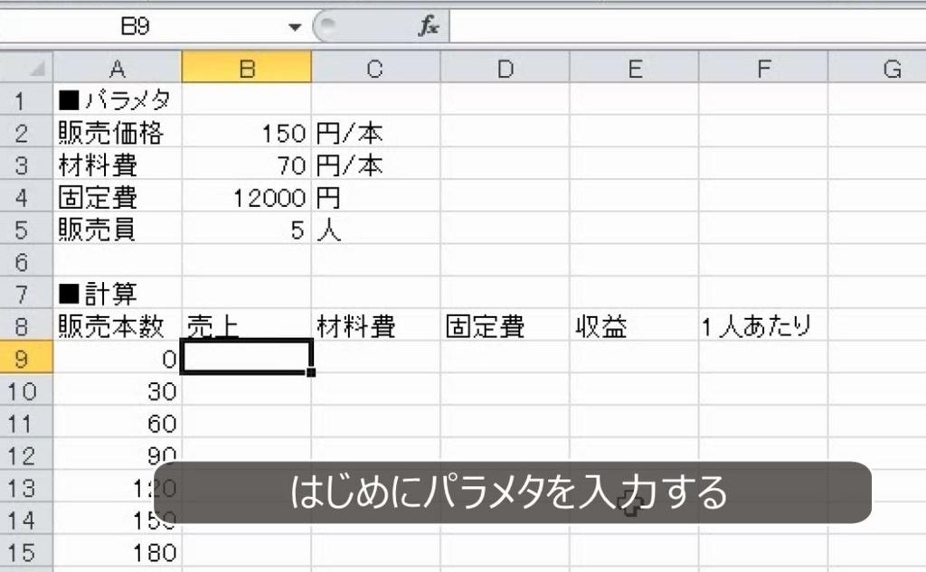 f:id:waenavi:20180812224552j:plain