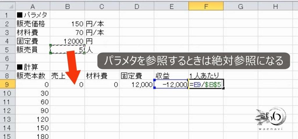 f:id:waenavi:20180812225044j:plain