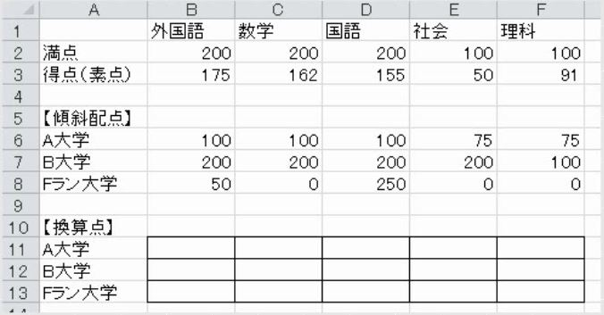f:id:waenavi:20180819155825j:plain