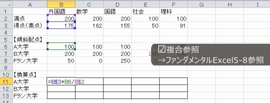 f:id:waenavi:20180819160246j:plain