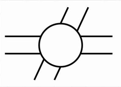 f:id:waenavi:20180821190841j:plain
