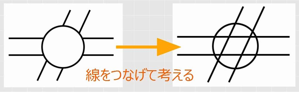 f:id:waenavi:20180821190844j:plain