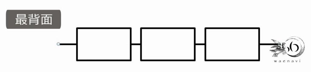 f:id:waenavi:20180821190856j:plain
