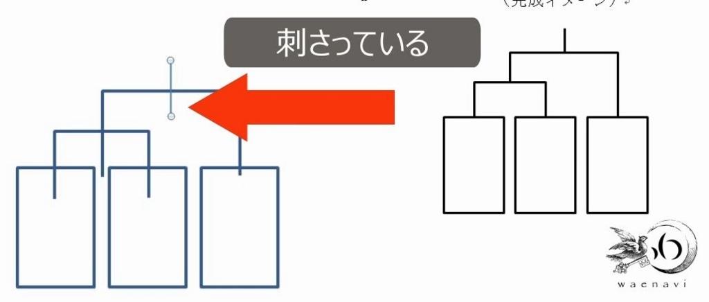 f:id:waenavi:20180821193330j:plain