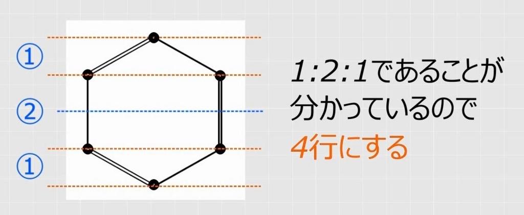 f:id:waenavi:20180826185014j:plain