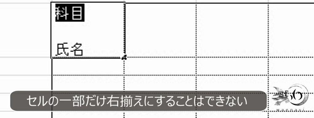f:id:waenavi:20180828123656j:plain