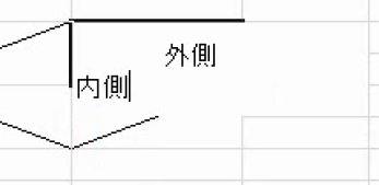 f:id:waenavi:20180828130926j:plain