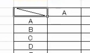 f:id:waenavi:20180828131603j:plain