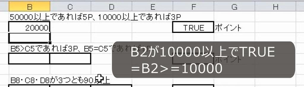 f:id:waenavi:20180829233234j:plain