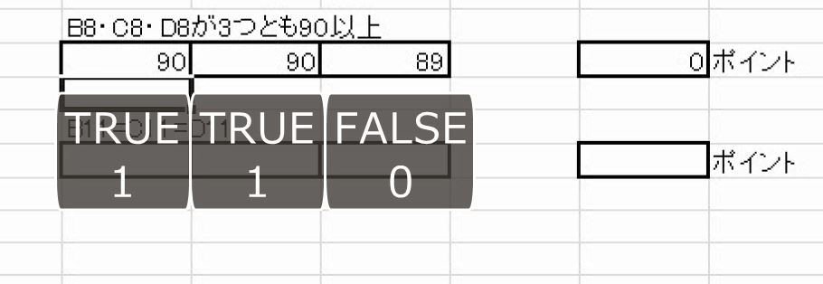 f:id:waenavi:20180829234129j:plain