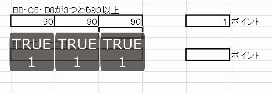 f:id:waenavi:20180829234131j:plain