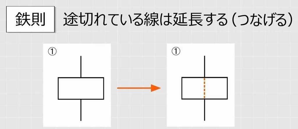 f:id:waenavi:20180830112728j:plain
