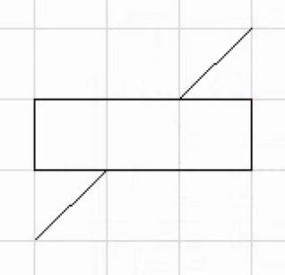f:id:waenavi:20180830114006j:plain
