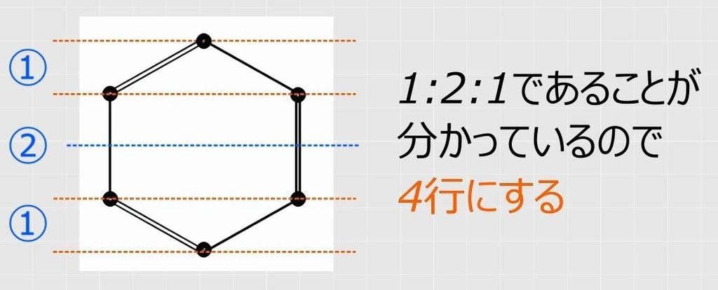 f:id:waenavi:20180830121307j:plain