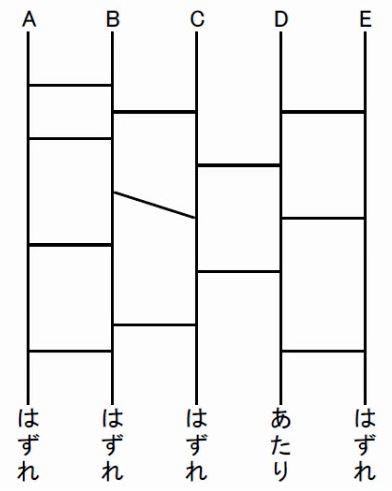 f:id:waenavi:20180830131412j:plain